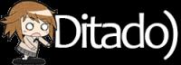 Ditado